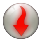 VSO Downloader Ultimate 4.5.0.14
